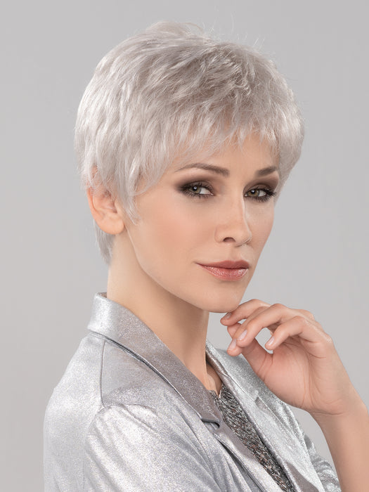 Alegra Mono by Ellen Wille •  MIMO WIGS • Wigs Experts & Medical Hair Loss Experts.