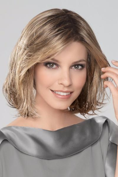 Azzurra Mono by Ellen Wille •  MIMO WIGS • Wigs Experts & Medical Hair Loss Experts.