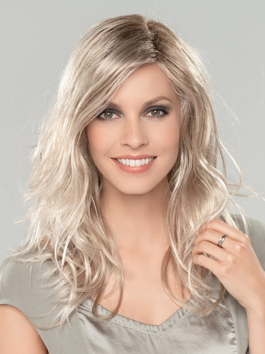 Baile Mono by Ellen Wille •  MIMO WIGS • Wigs Experts & Medical Hair Loss Experts.
