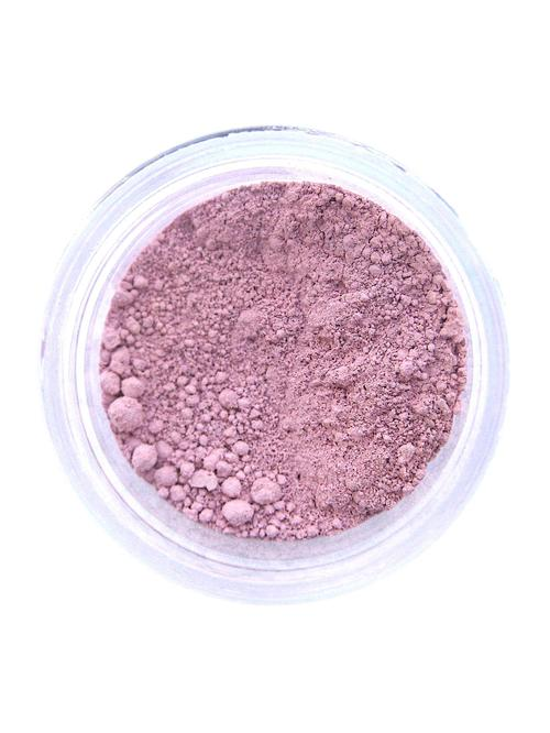 Petal Dust Pink Champagne 4g