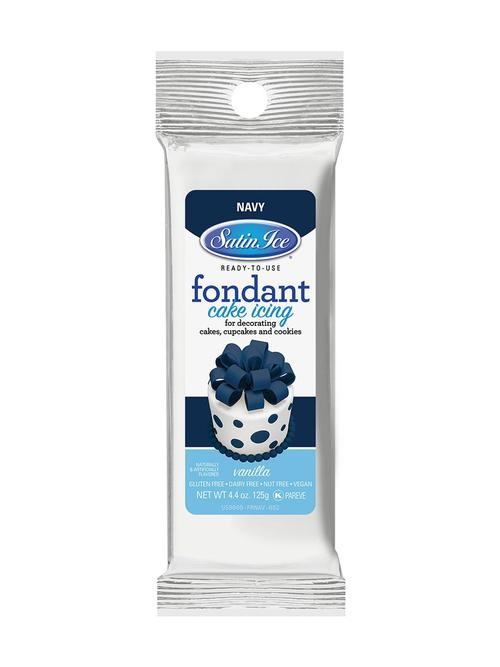 Navy Fnd 4oz