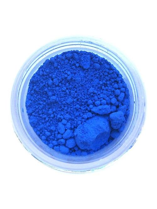Petal Dust Royal Blue 4g
