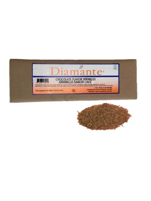 Coffee Sprnk Dmnte 11.02lb