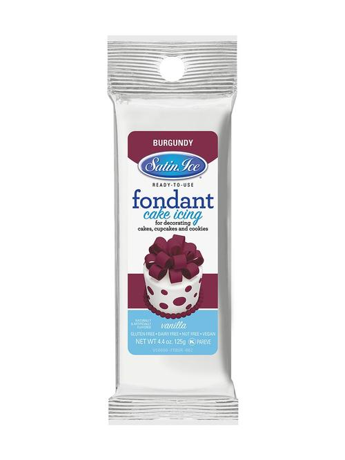 Burgundy Fnd 4oz