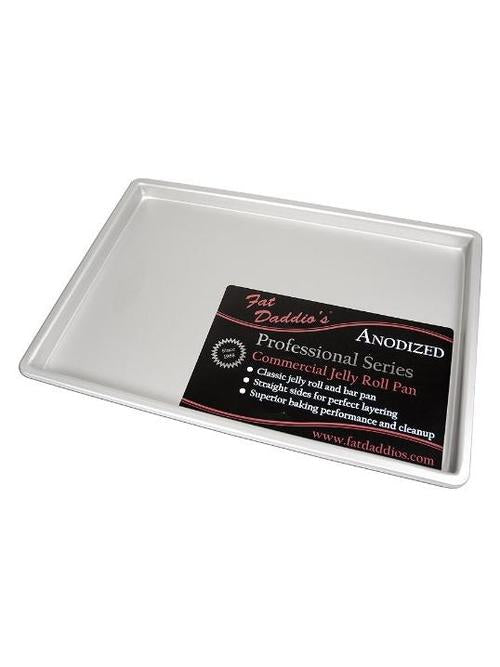 Jelly Roll Pan 10x15 1pc
