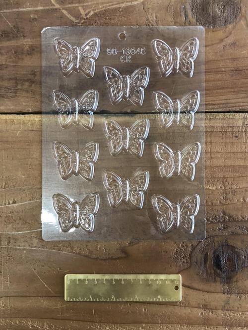 90-13048 Butterfly chm