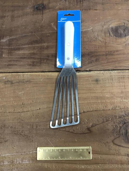1364-Slotted 06.5in Spatula