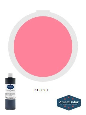 Gel Blush .75oz