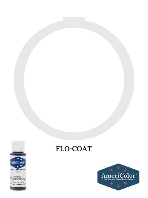Flo-Coat 2oz