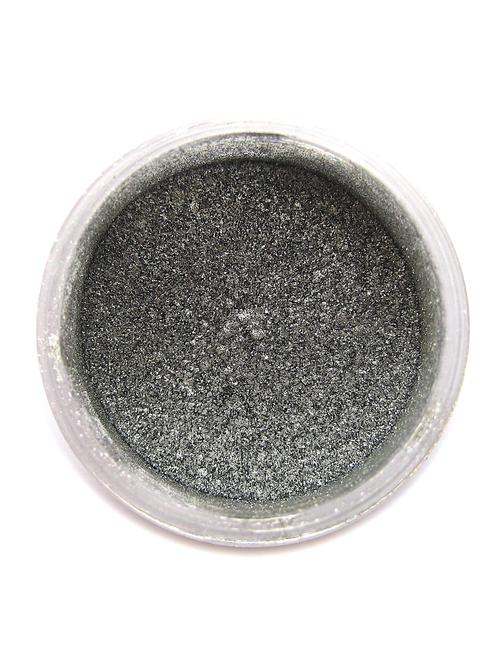 Silver Highlighter 0.15oz