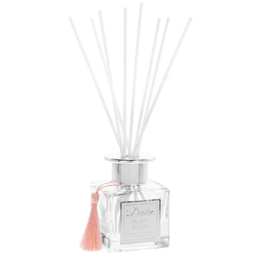 Orchid Scented Reed Diffuser