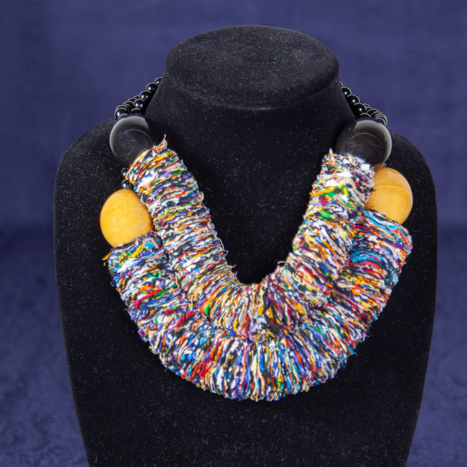 Kemba necklace