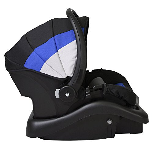 Schwinn Interval Jogger Travel System