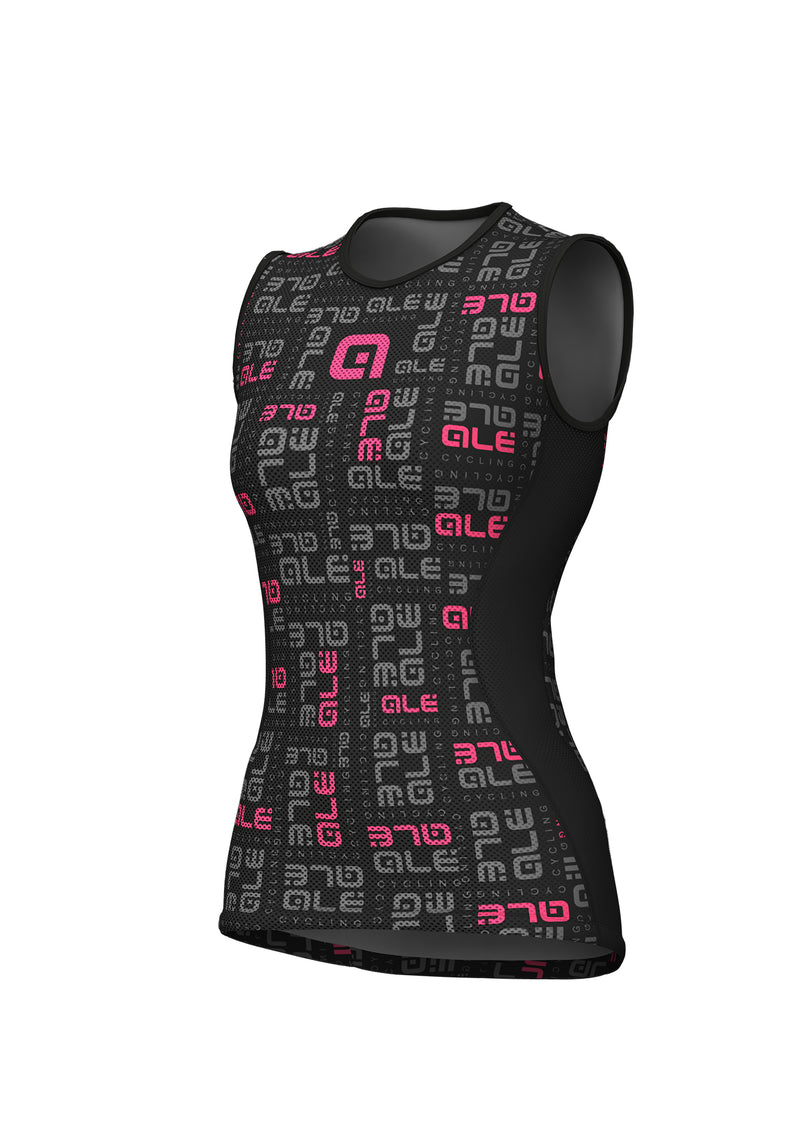 products/L04851517_VELO_ACTIVE_nero-rosa_fluo_AID1031_DV.jpg
