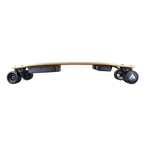 Image of AEBoard AE3 Electric Skateboard