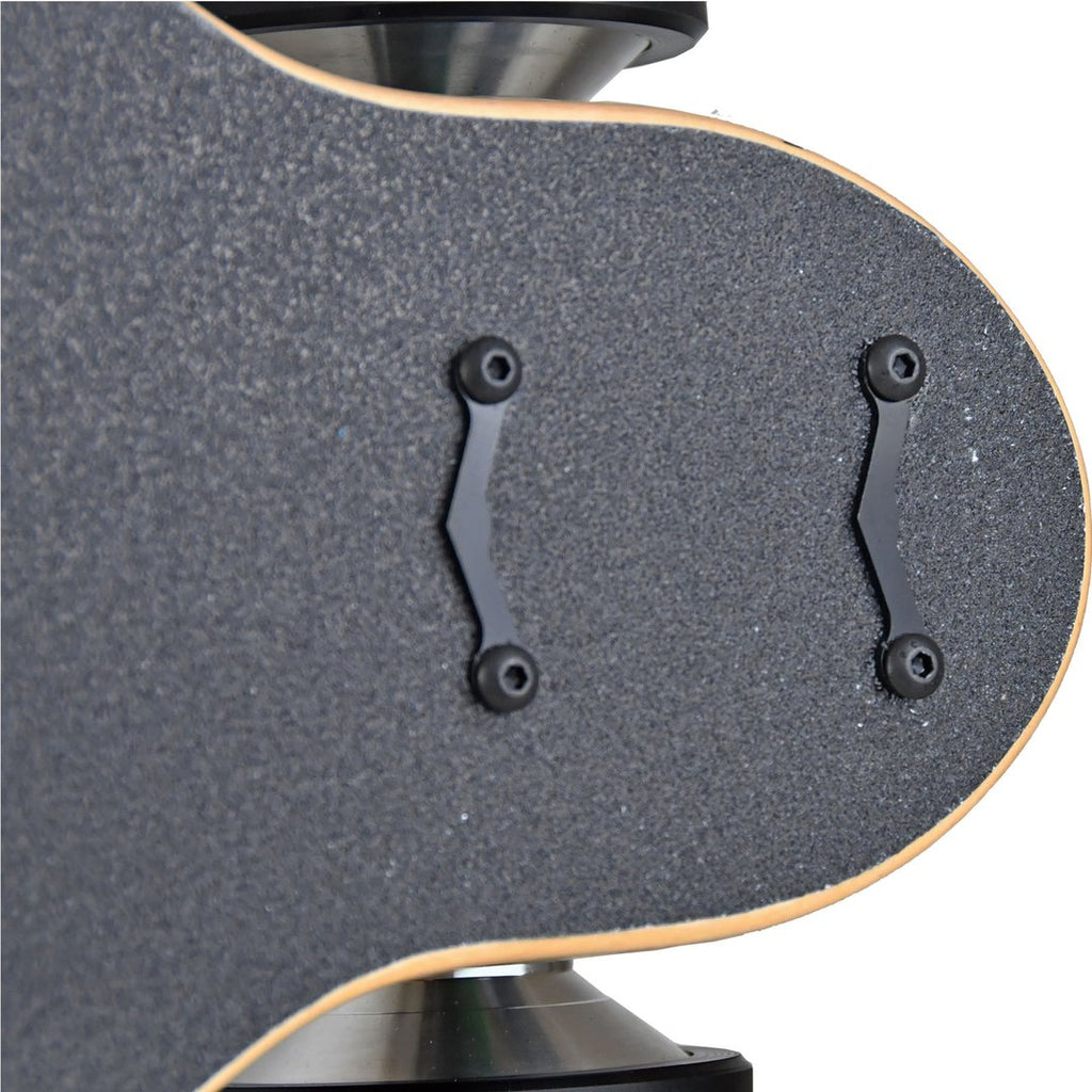 AEBoard AE3 Electric Skateboard