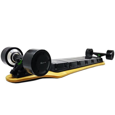 Image of AEBoard AX Electric Skateboard