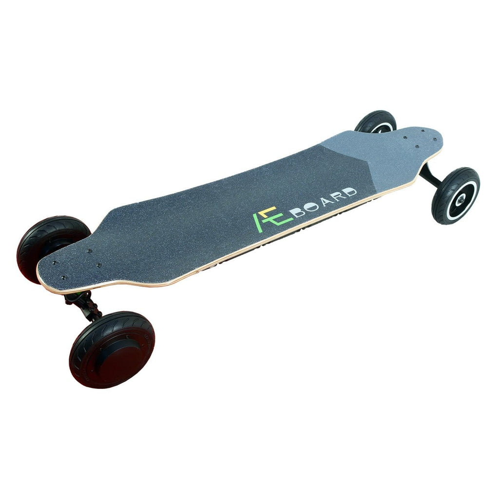AEboard AE2 All Terrain Electric Skateboard