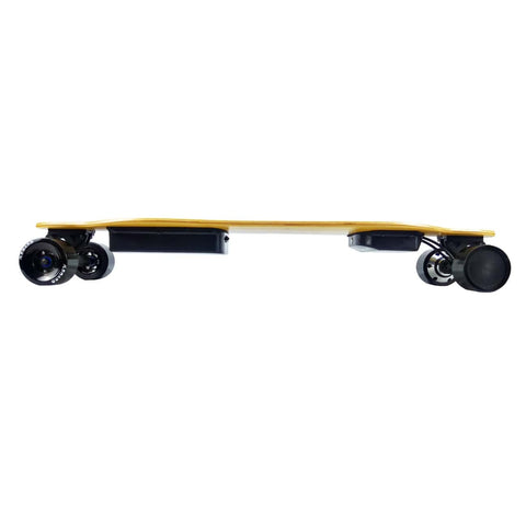 Image of AEboard AE2 Electric Longboard Style