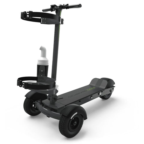 Cycleboard Golf board Product Page