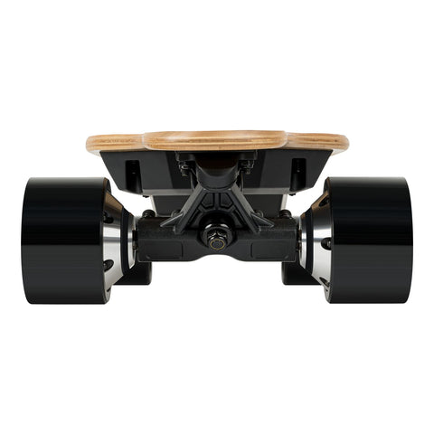 Image of Enskate Bamboard R2 Electric Skateboard truck