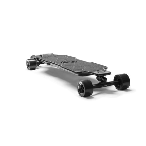 Evolve Hadean Carbon Street Product Page
