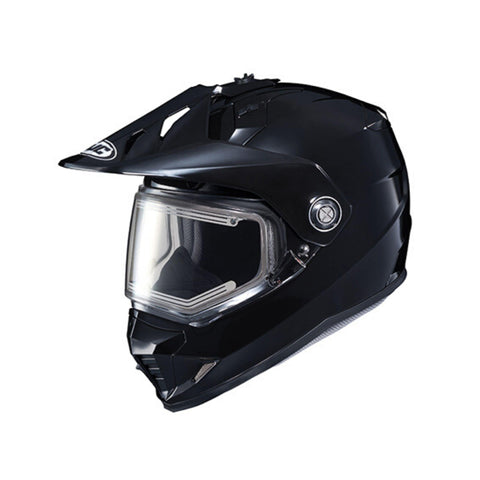 Image of HJC DS-X1 Helmet