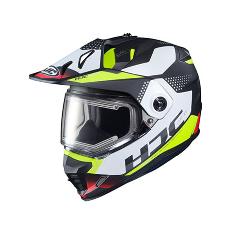 Image of HJC DS-X1 Solid Helmet