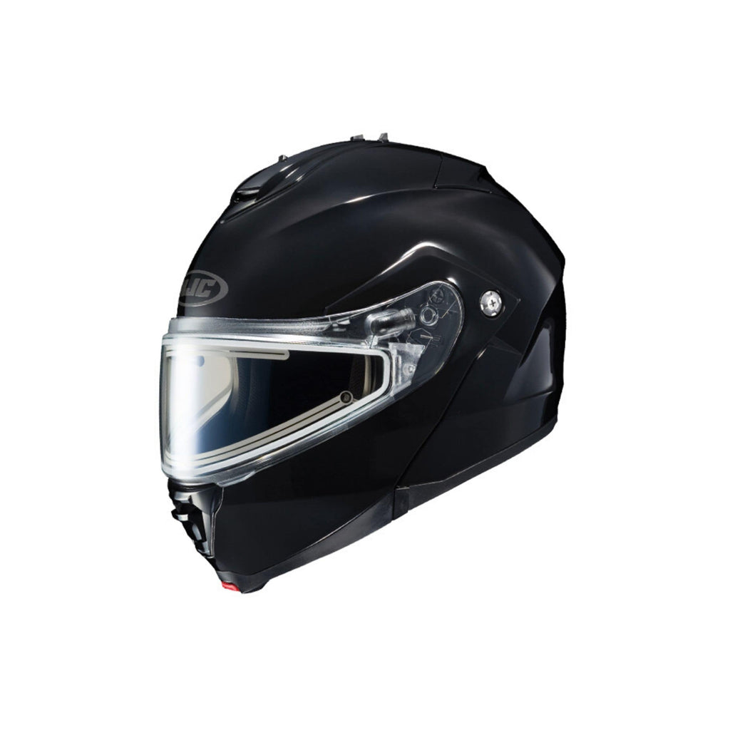 HJC IS-Max 2 Snow Helmet black