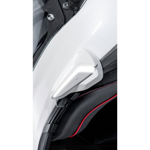 Image of HJC Smart side helmet
