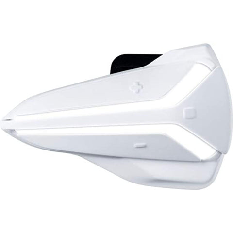 Image of HJC Smart 20b white