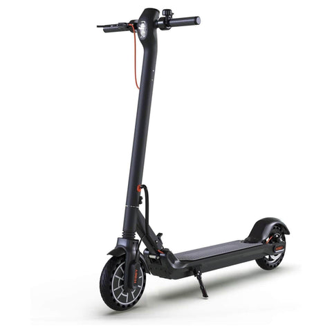 Image of Hiboy Max Electric Scooter side view