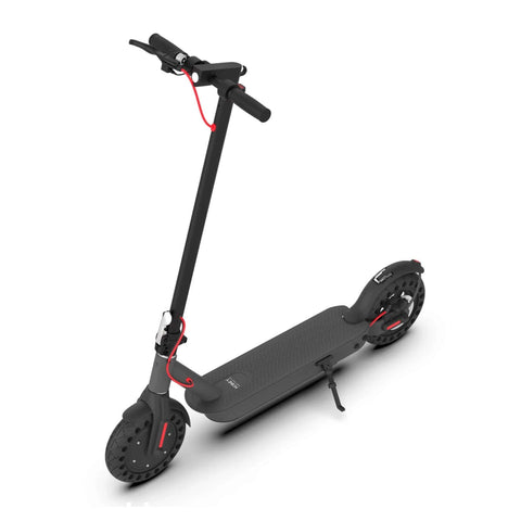Hiboy S2 Pro Product Page