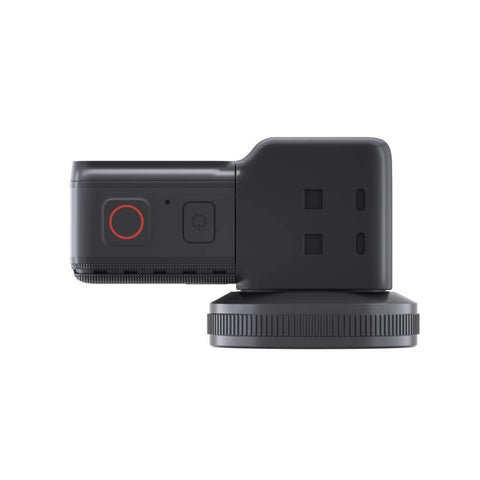 Insta360 One R 1 inch edition side