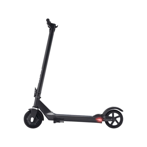 Jetson Element Pro Electric Scooter side angle