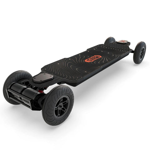 Meepo Hurricane Product Page