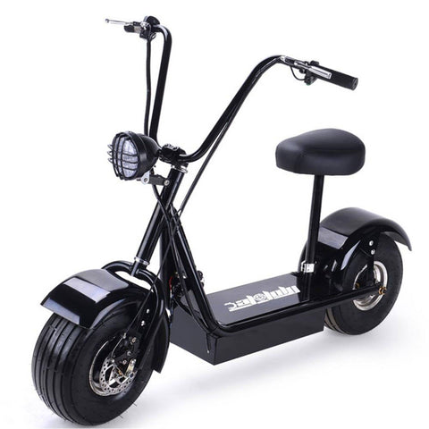 Mototec 800W Product Page