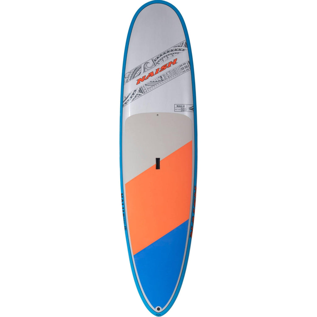 Naish S25 Nalu 10'6'' SUP GS