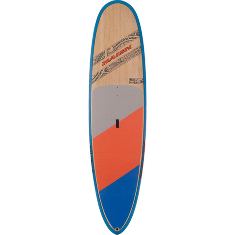 Image of Naish S25 Nalu 10'6'' SUP GTW
