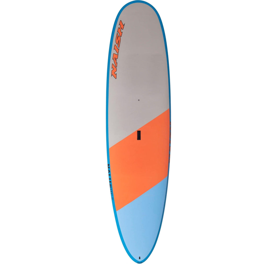Naish S25 Nalu 10'6'' SUP soft top
