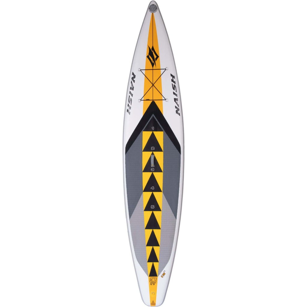 Naish S25 One Air Inflatable SUP