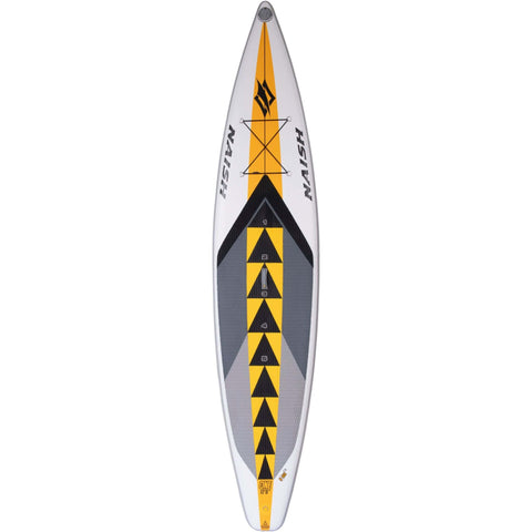 Image of Naish S25 One Air Inflatable SUP