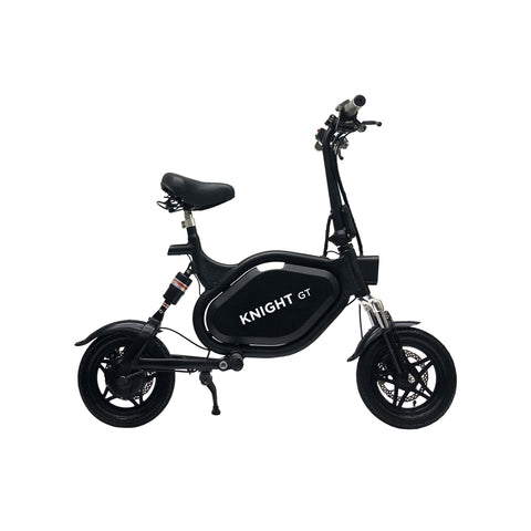 Voro ORCA Mark 1 Electric Scooter