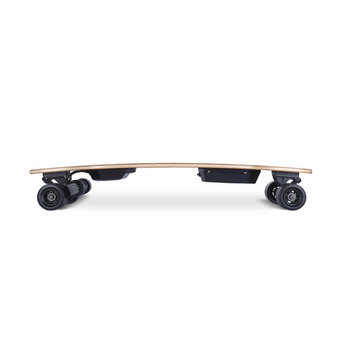 Image of Onlyone O-1 Electric Longboard