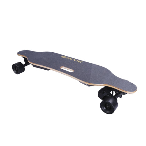 Image of Onlyone O-1 Electric Longboard Skateboard