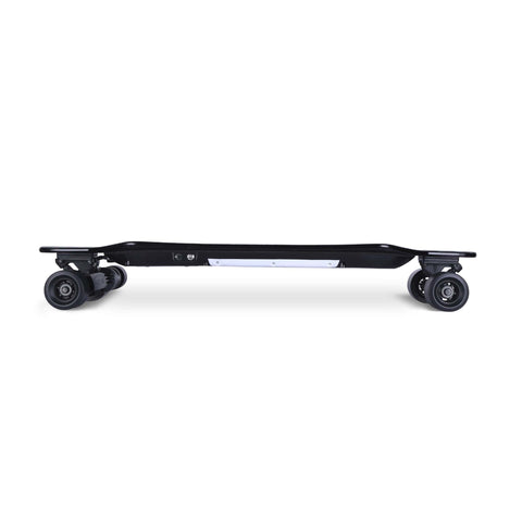 Image of Onlyone O-2 Electric Longboard
