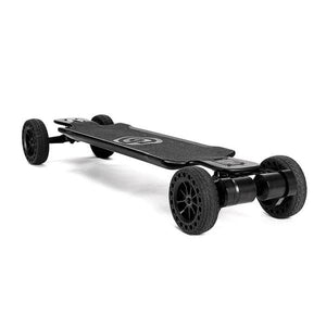 Ownboard Carbon AT Off-Road Electric Skateboard Longboard