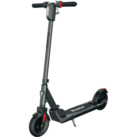 Image of Razor E Prime III Electric Scooter side