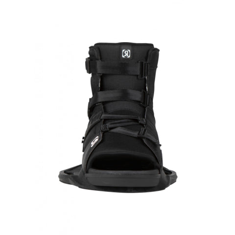 Image of Ronix Anthem Wakeboard Boots front view
