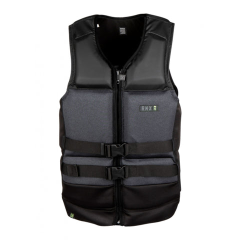 Image of Ronix Capella 3.0 Vest front view
